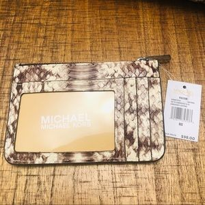 Michael Kors Bags - New with tags Michael Kors set
